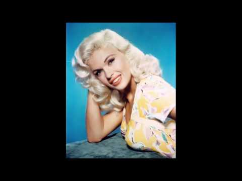 Jayne Mansfield Almost a Lullaby