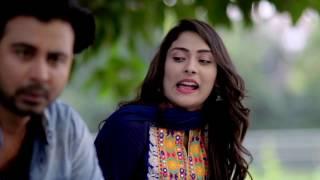 Tumi Na Thakle HD Full telefilm Mehazabein, Iresh Zaker, Nisho Directed by Ashfaque Nipun