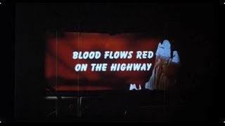 Moving Violations - Blood Flows Red on the Highway | 480p HQ | ©1985 20th Century Fox