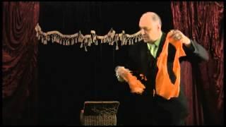 Sew What by Mark Presley - Video -DOWNLOAD (Descarga) - asdetrebol.com