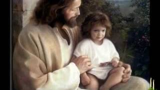 jesus tamil songs new - www.youtube.com/user/Thilakprince
