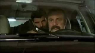 Adanali 48.Bölüm Fragmani