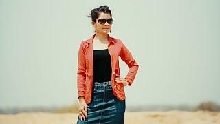 Koi Din Fursat Mile - RJ Feat. Shikraah |MBJ&Vruti | Zard hindvi | desi hiphop |