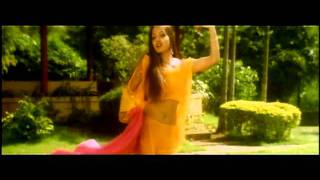 Chunri Lehrai Toh (Full Song) Film - Insaaf - The Justise