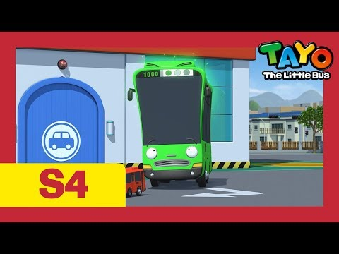 Xxx Mp4 Tayo S4 All Episodes Compilation Ep1 26 L Tayo Season 4 L Tayo The Little Bus 3gp Sex