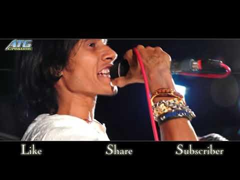 Xxx Mp4 અશોક ઠાકોર ની બૂમ બૂમ Live Program Boom Ashok Thakor 2018 3gp Sex