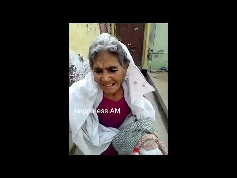 Xxx Mp4 Gaali New Version India Old Woman Desi Gali Funny Moment Meme Of The Year 3gp Sex