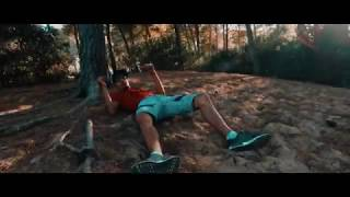 Sniper Mc-2017- ✪دنيا فانية ✪Deniya faniya