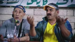مسلسل رمضان كريم الحلقة التانية 2
