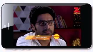 Rajjotok - Episode 521 - December 2, 2015 - Best Scene