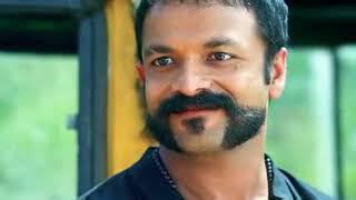 Aaadu oru bheekara jeevi. Love scene climax Aadu 2 Official Trailer | Jayasurya |