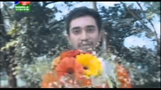 Close Up kache ashar golpo 2016 shoto danar projaproti(sabila & Jovan)না দেখলে চরম মিস