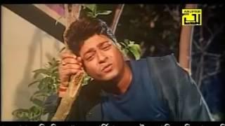 Bangla Movie Sad Song Fardus By Mojnu Kapasia Gazipur   YouTube