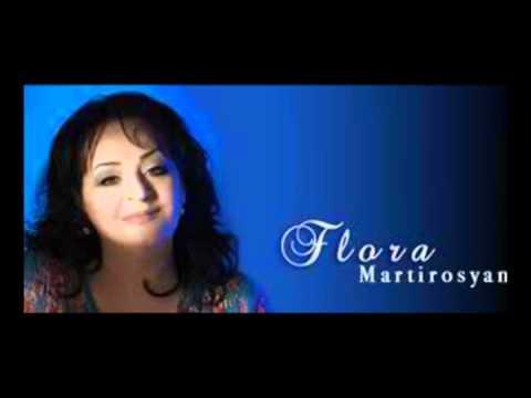 Flora Martirosyan Nostalgie