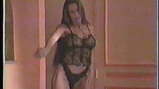 Nikki Fritz - Sinful Obsesion