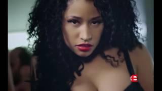 Nicki Minaj The Hottest of the Hot/Big Ass Twerking