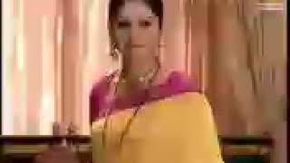 Jai & Bani || VM || Haal Dil Ka