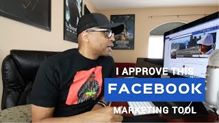 Best Facebook Marketing Tool to get Leads INSTANTLY - Instant Fb List Software