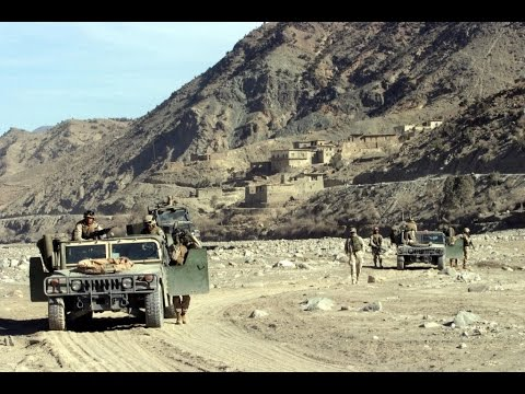 Xxx Mp4 911 The War In Afghanistan Full Documentary 3gp Sex