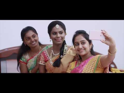 Xxx Mp4 Rv Photography Tirupur Cinematic Wedding Promo Of Vinoth Keerthana 3gp Sex