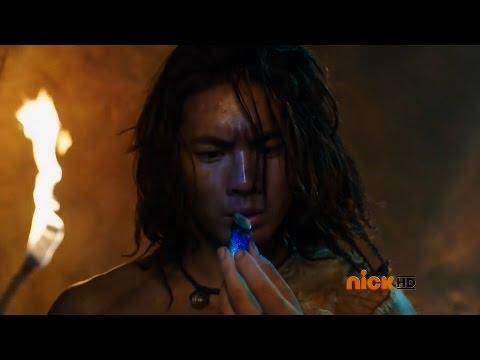 Xxx Mp4 Power Rangers Dino Charge Koda Finds The Blue Energem Episode 4 Return Of The Caveman 3gp Sex