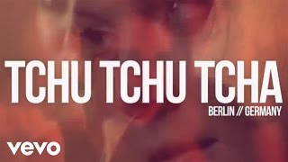 Pitbull - Tchu Tchu Tcha (The Global Warming Listening Party) ft. Enrique Iglesias