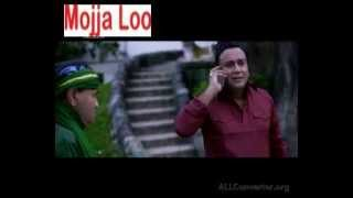 Jahid Hasan Comedy and Funny Natok Order with Moushumi,Chanchal Chowdhury,Shaju Khadem,Faruk Ahmed