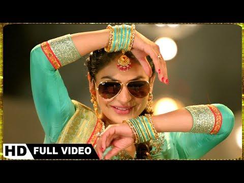 Xxx Mp4 Laung Laachi 2 Neeru Bajwa Full Song Most Liked Punjabi Song 2018 3gp Sex