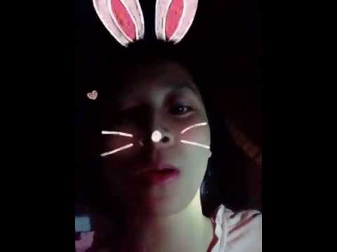 Xxx Mp4 Xnxx Videos Nhungsex 3gp Sex