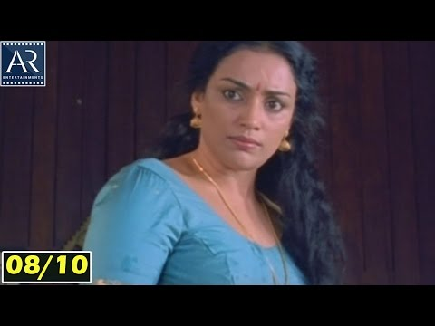 Xxx Mp4 Rathinirvedam Telugu Movie Part 8 10 Shweta Menon Sreejith AR Entertainments 3gp Sex