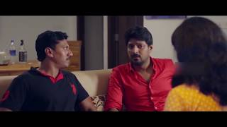 Tamil New Movies 2018 | Tamil Full Movie 2018 New Releases | Tamil Comedy Movies 2018