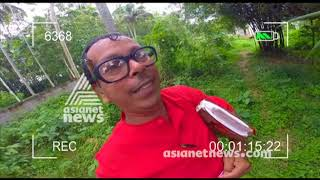 Munshi on By-election in Kottayam Parliamentary Constituency  ? 11 Jun 2018