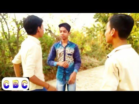 Xxx Mp4 💥🔥रिश्तेदारी सबसे ऊपर फनी वीडियो Full Fun For CHiCHli Baba Ki Chowki 🔥 3gp Sex