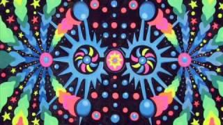 tube and skazi - tube rock n roll remix