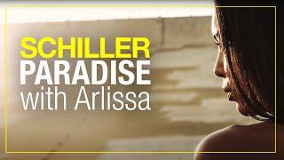 "SCHILLER // ""Paradise"