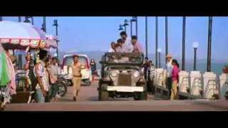 Indian To Arabic (Funniest Movie)