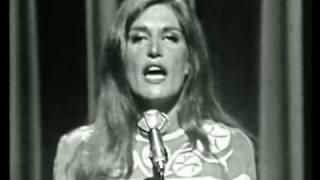 Download Dalida 1967 Les Grilles De Ma Maison 3Gp Mp4