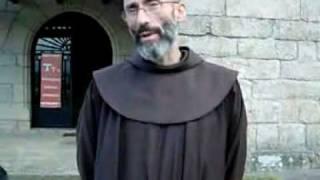 La vida en el convento de Canedo