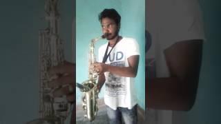 A-1 Dhumal Party.Haldi Badi Chirmiri.8103544309.Mere dil me aaj song play by Ashish