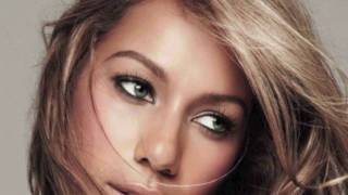 Alicia Keys & Leona Lewis - If Somebody Ain't Got You
