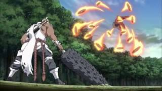 Naruto shippuden episode 298 full dub