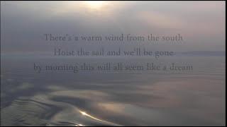 Queensryche - Anybody Listening? (lyrics)
