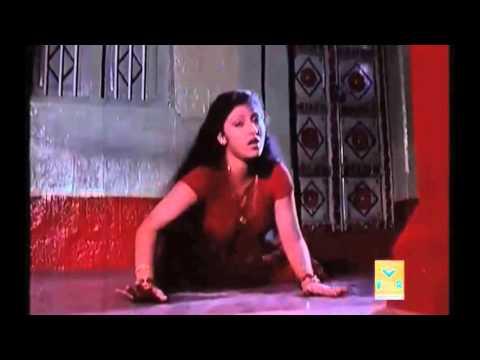 Raghavendra Rajkumar || Nanjundi Kalyana Movie || Olage Seridare Gundu Video Song