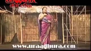 ভ্রমর কইয়ো গিয়া -দিলরুবা