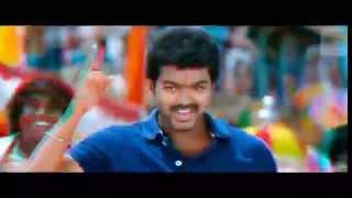 Kaavalan - Vinnai Tamil 3D 1080p HD Video Song