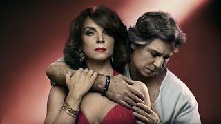 Met Opera: Samson et Dalila  -  trailer