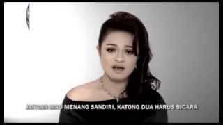 Lagu Ambon Maluku  Mitha Talahatu - Ator Jua
