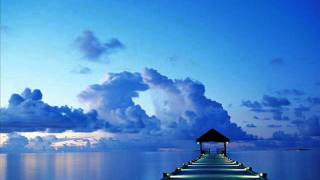 Guru Josh Project - This is the night remix