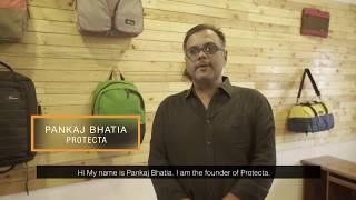 Rising again - Pankaj's story of growing his brand on Amazon