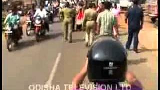 ODISHA TV   Premier News Channel of Odisha